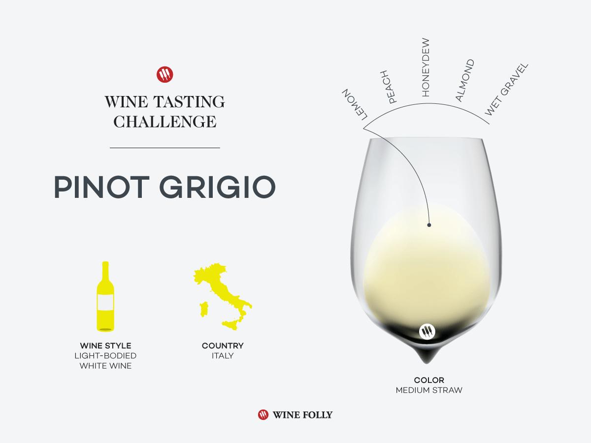 wine-tasting-challenge-pinot-grigio