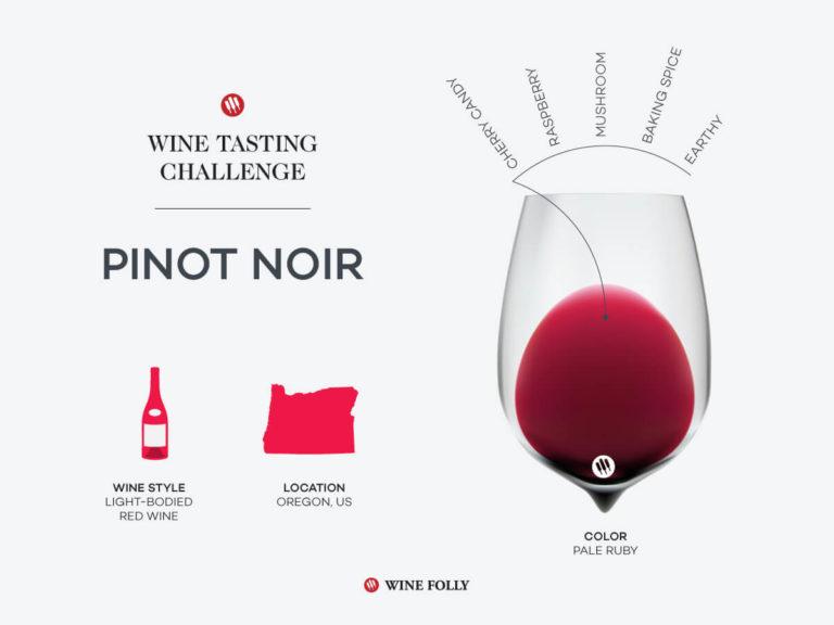 wine-tasting-challenge-pinot-noir-oregon