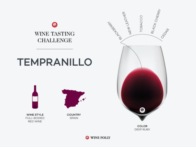 wine-tasting-challenge-rioja-tempranillo