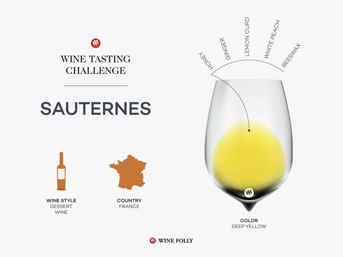wine-tasting-challenge-sauternes