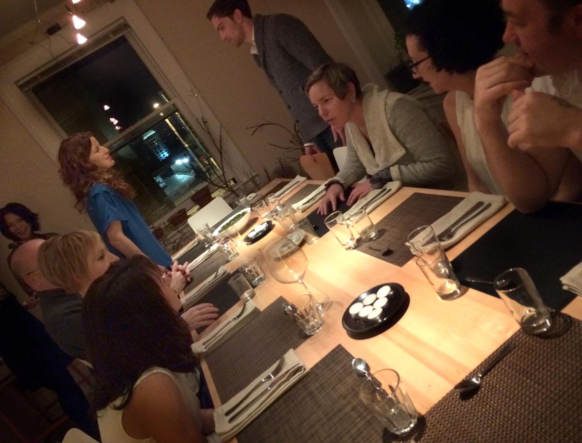 wine-tasting-dinner-party