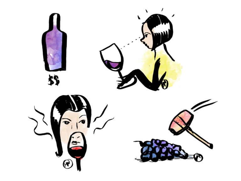 wine-tasting-illustration-winefolly-madelinepuckette
