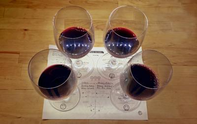 wine-tasting-mat