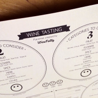 wine-tasting-placemats