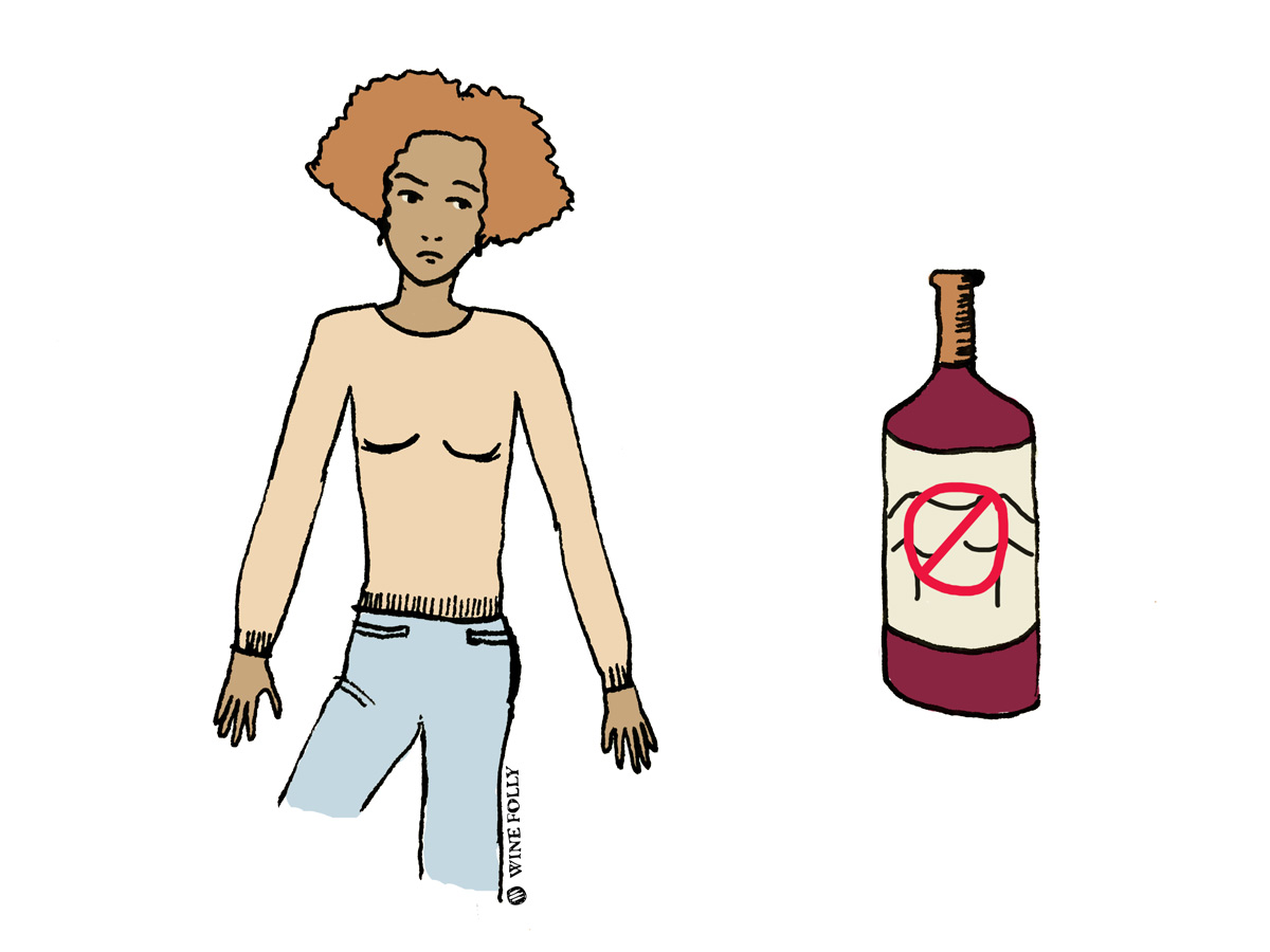 wine-vs-breast-cancer-wine-folly