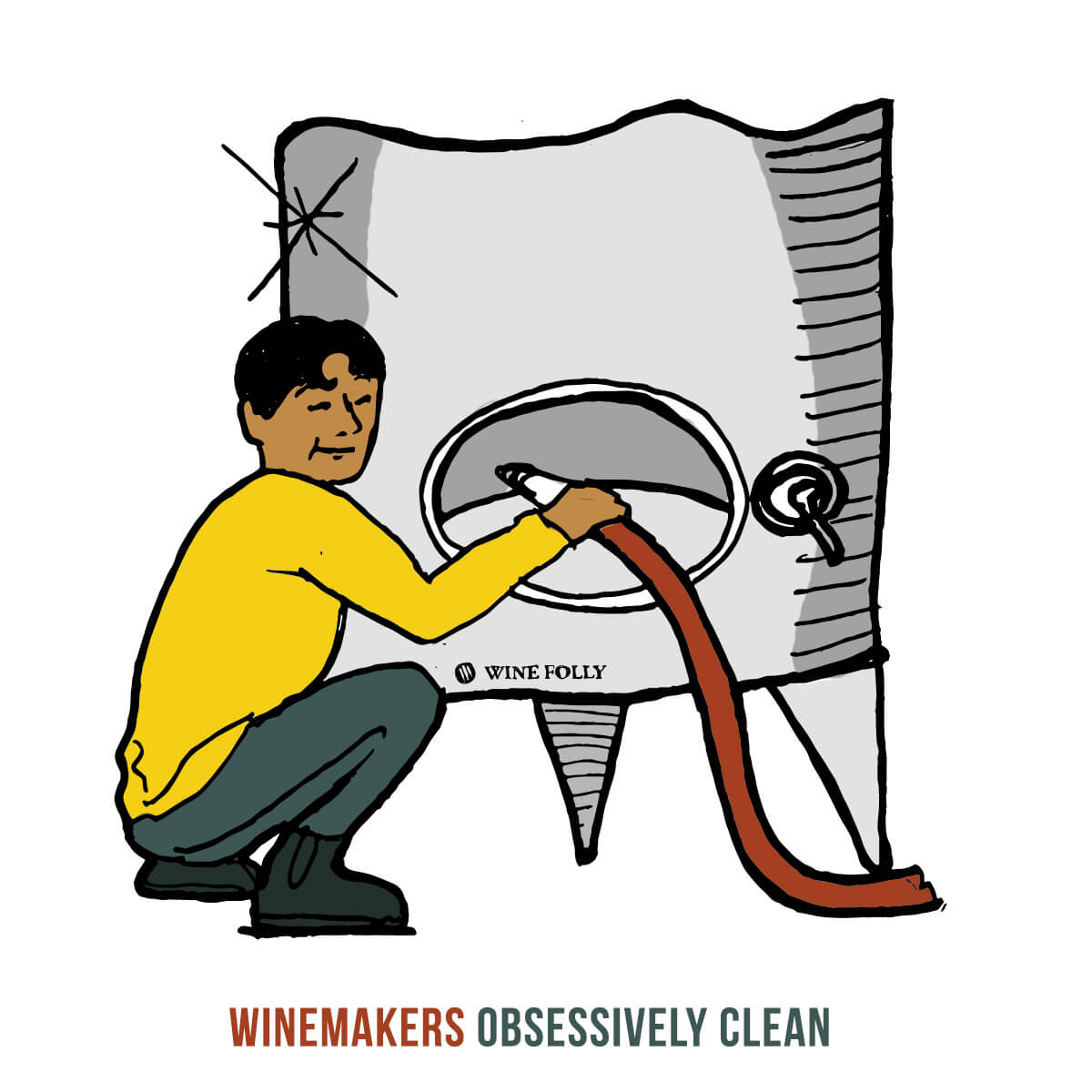 winemakers-very-clean-illustration