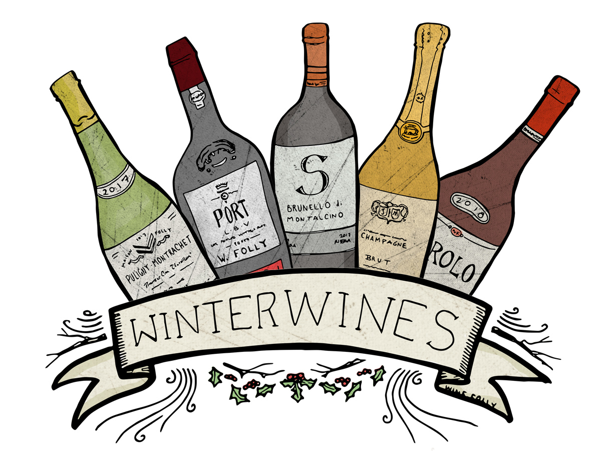 winter-wines-illustration-winefolly