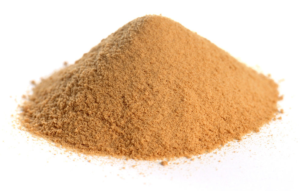wood-tannin-powder-for-wine