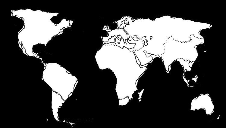 world-map-illustrated-winefolly