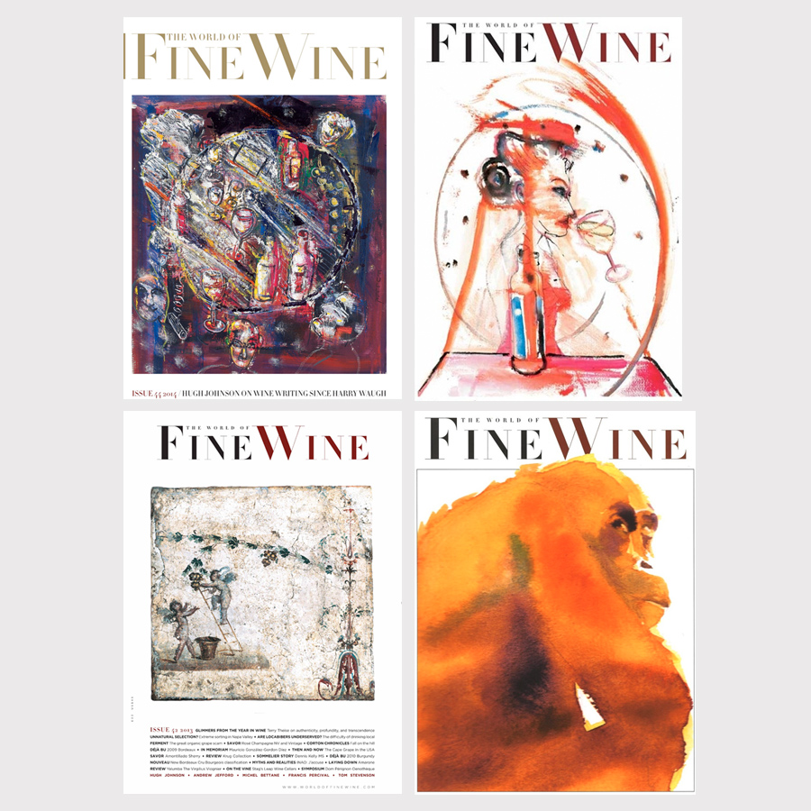 world-of-fine-wine-magazine-review-winefolly