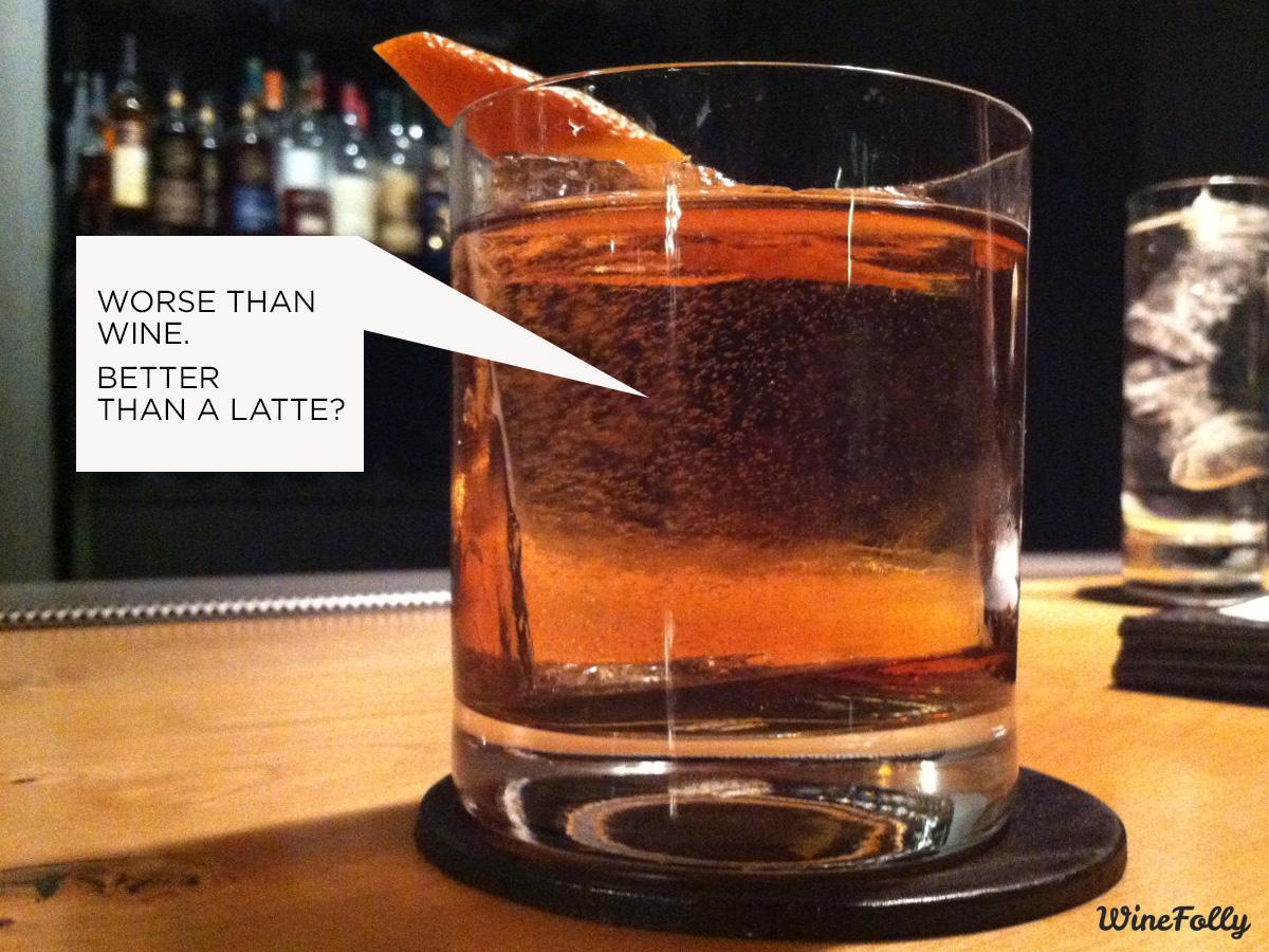 worse-than-wine-whiskey