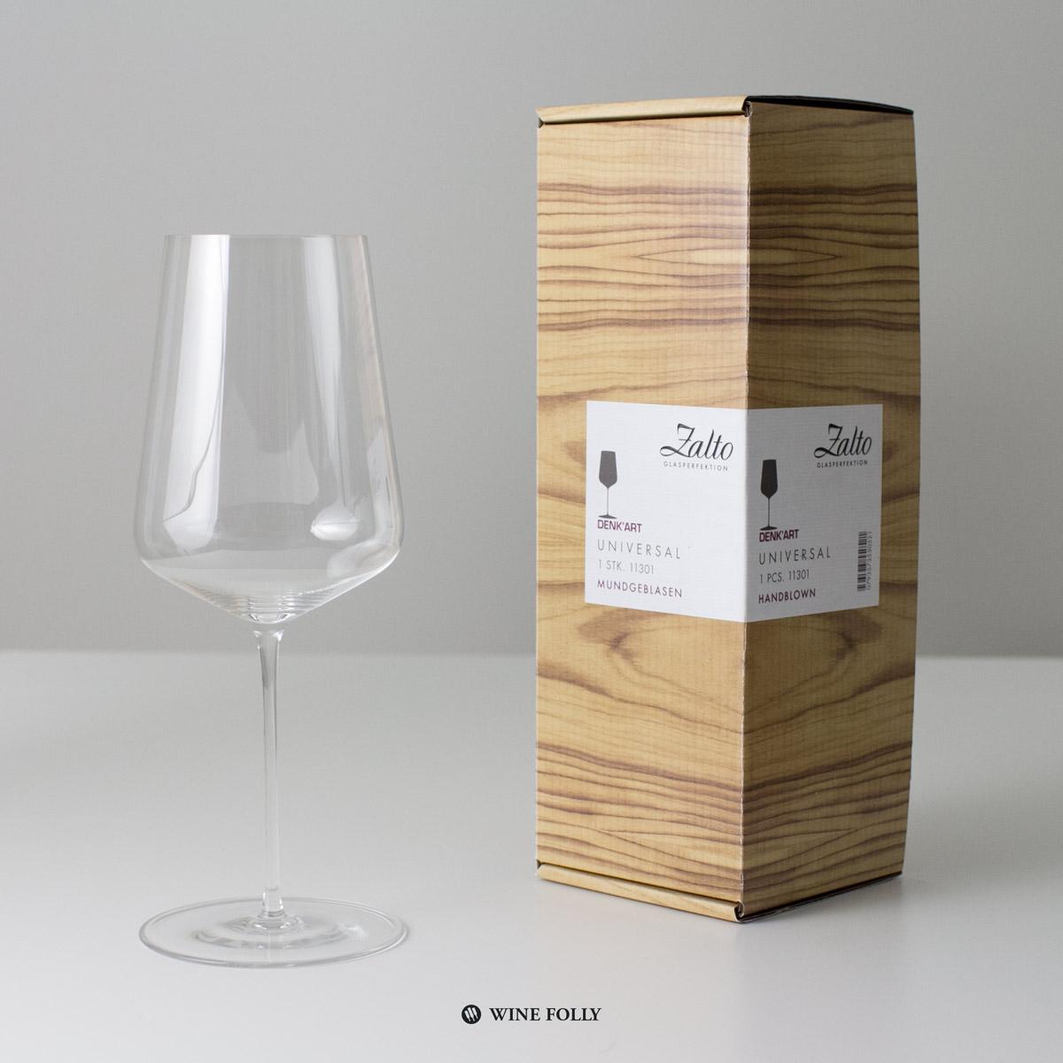 zalto-univeral-glass-review
