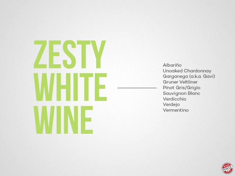 zesty-dry-white-wine-style