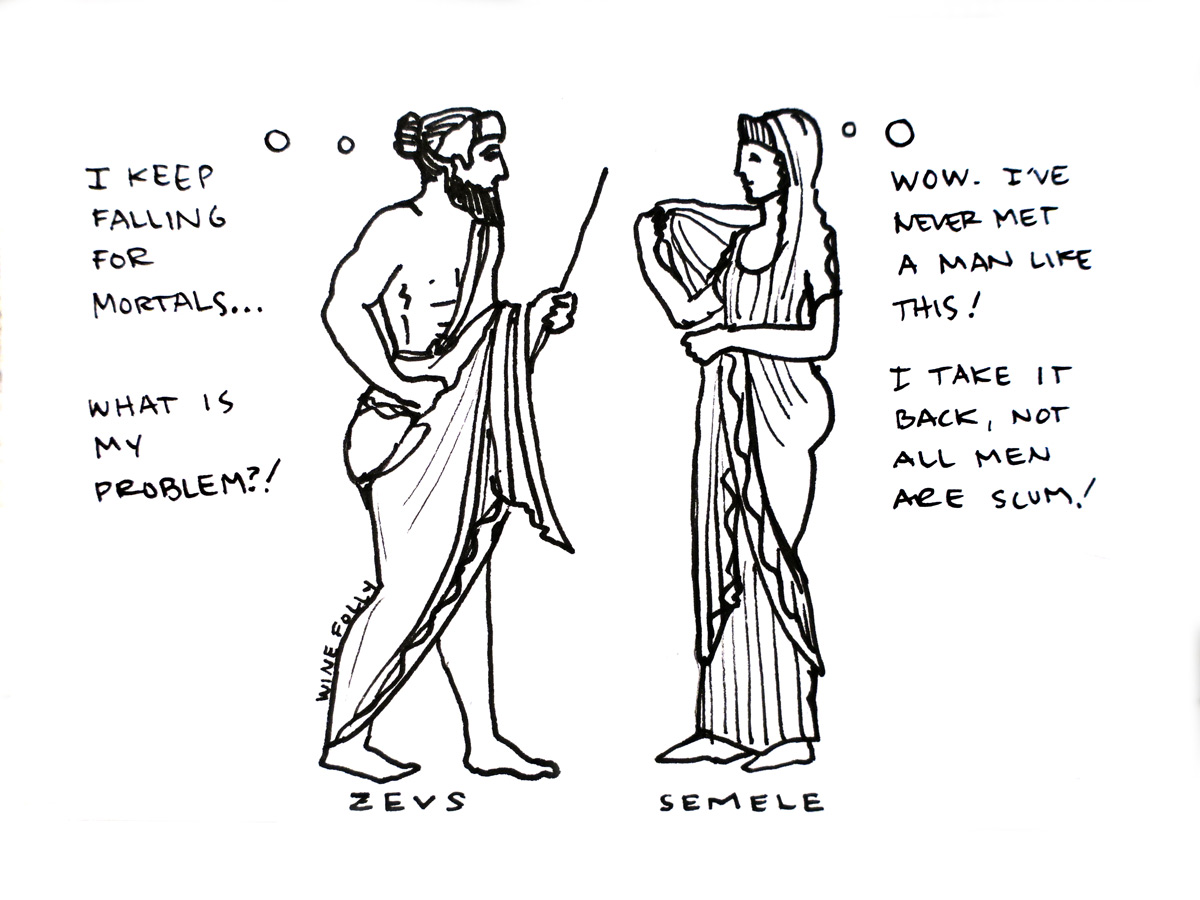 zeus-semele-illustration-dionysus-story