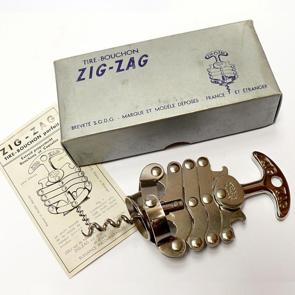 zig-zag-corkscrew