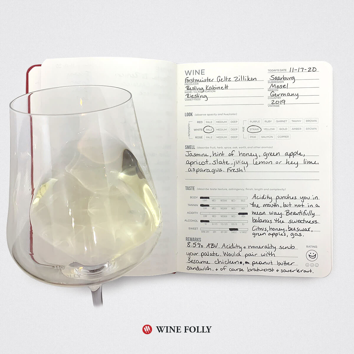 Riesling-Kabinett-Tasting-Notes-winefolly