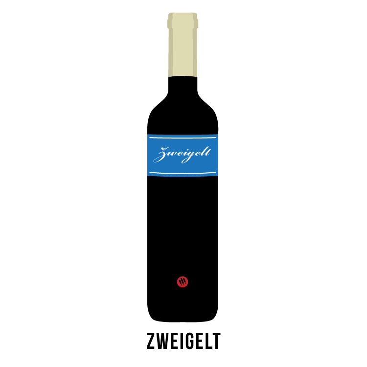 zweigelt-bottle-wine-folly